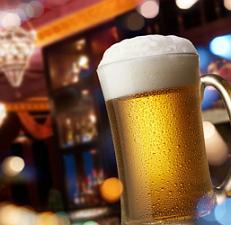 Photo: Beer