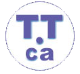 Therapy Toronto: Psychotherapy Self-referral Service for Toronto and the GTA