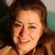 Lori Naylor