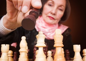 senior_chess_game