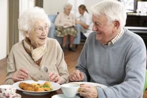 senior_elderly_meal