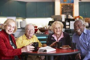 seniors_companionship