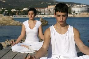 meditation_kids