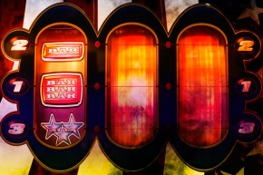 gambling_slot_machine