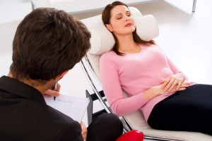 relaxation_hypnotherapy